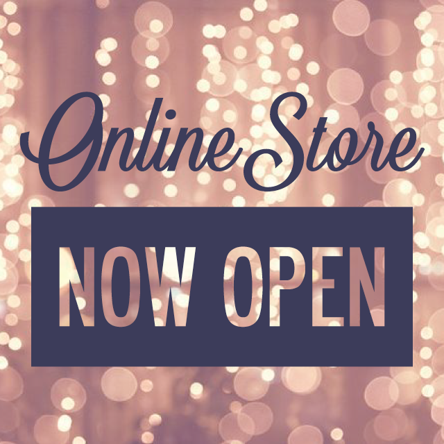 online-store-sign